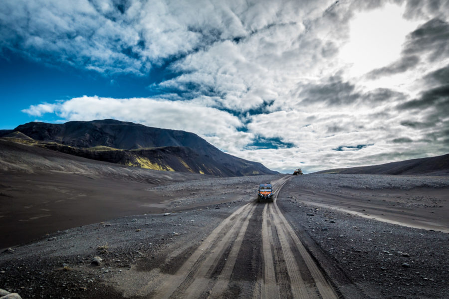 10 things you can´t do as a tourist in Iceland – Expert advise from your Iceland DMC