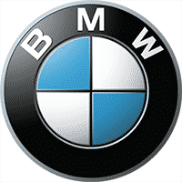 BMW+Client+atlantik+incentive+DMC+Iceland+conference+event