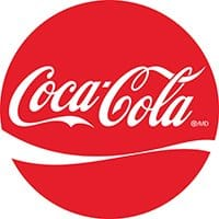 coca+cola+Client+atlantik+incentive+DMC+Iceland+conference+event