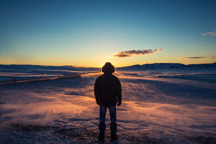 What to bring with you to Iceland – Your Iceland DMC advise
